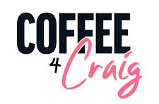 coffee 4 craig
