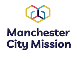 manchester city mission
